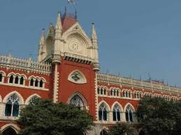 Calcutta HC fines state for denying MBBS admission to disabled candidate