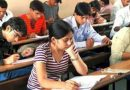 NEET 2019 to be postponed due to Cyclone Fani? Student body requests NTA