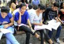 Vehicles arranged for NEET candidates hit by centre shift