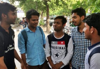 Maharashtra: State CET cell extends last date for NEET PG and MDS admissions
