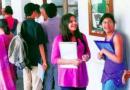 NTA NEET UG Exam 2019: ओडिशा में टल गई नीट परीक्षा, जल्द जारी होगी नई तारीख
