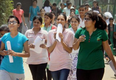 NEET SS result 2019 declared on nbe.edu.in