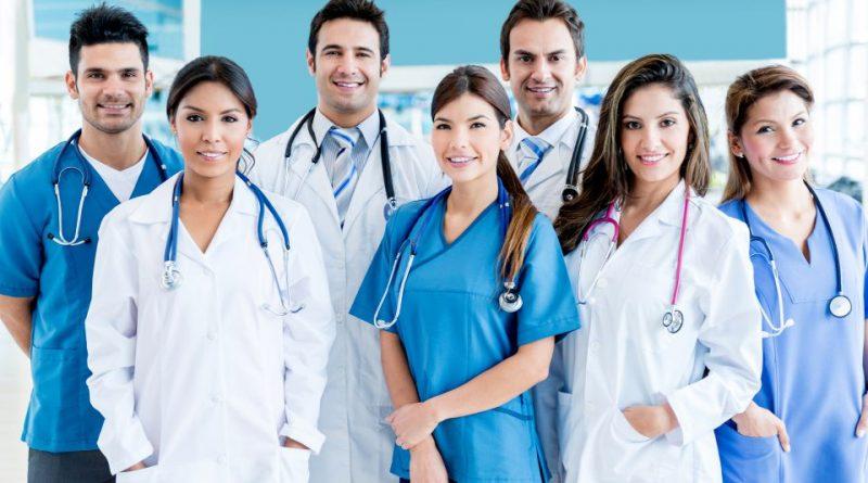 mbbs doctors