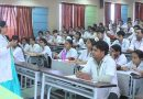 """Private Doctors as """"Visiting Faculty"""" Can Now teach Medical Students: Health Ministry"""