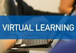 online class in CMS
