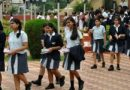 30% Syllabus Reduced by CBSE to Ease the Student's Burden