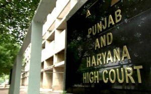 NEET 2019 - Candidate Of One State Can Seek Admission In State Quota Of Any Other State : P& H HC