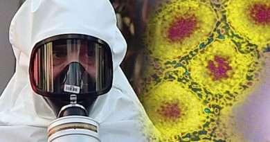 cororna virus