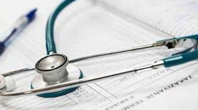 medical college fee hike