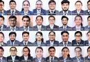 40 CMS students create history securing  99.75% marks in ISC Boards