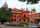 The Madras High Court approves Stalin's NEET panel and rejects the BJP's appeal