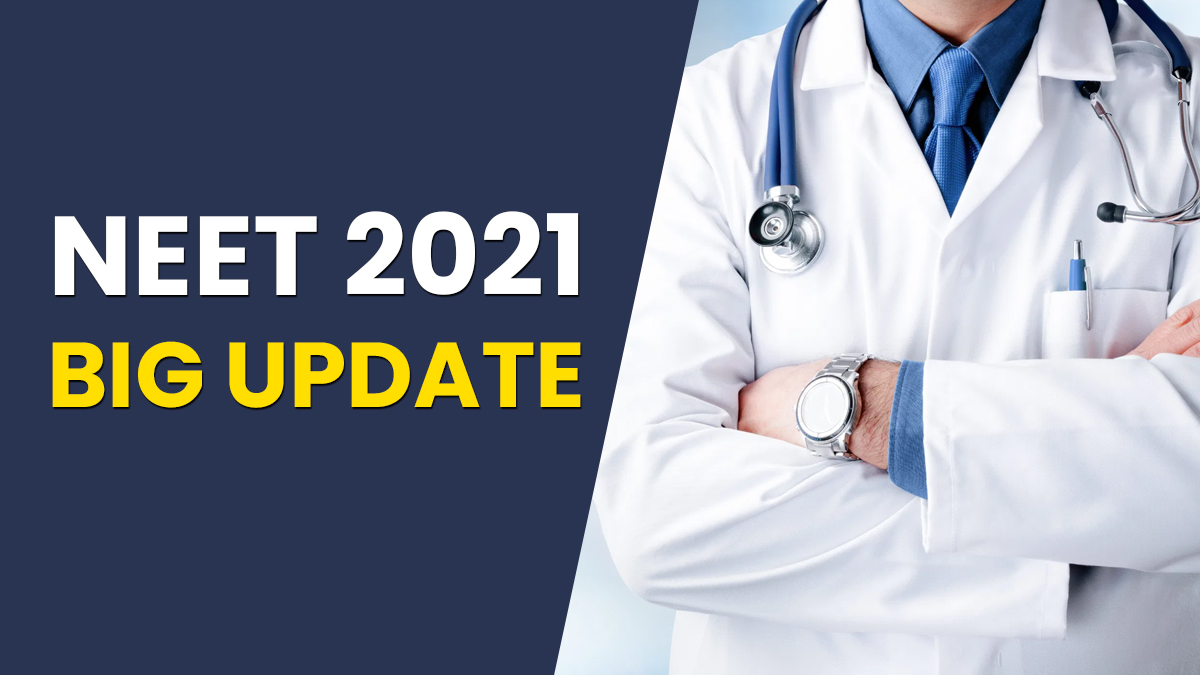 NEET 2021: CUT-OFF SCORES ANALYSIS BASED ON PREVIOUS YEARS CUT OFF