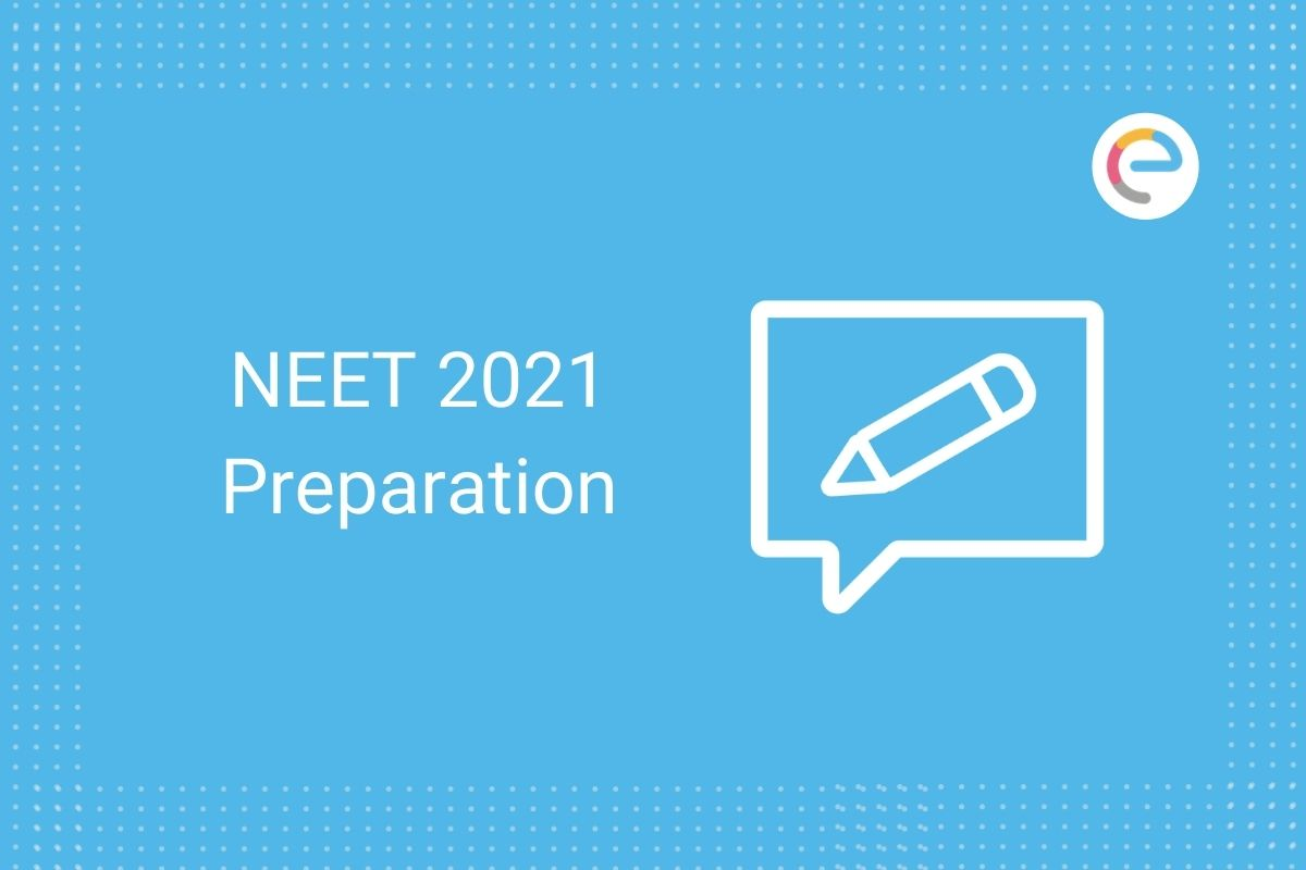 NEET-PG 2021 Counselling