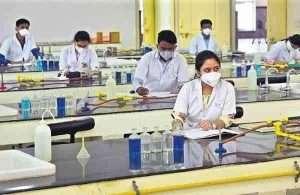 Regulations on Graduate Medical Education