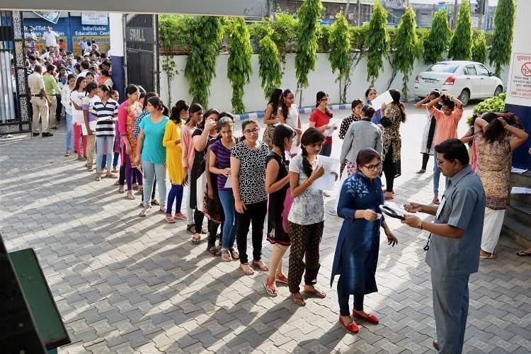 Will NTA follow multiple attempts conditions for NEET 2021 also? Know more below: