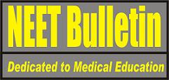 NEET Bulletin