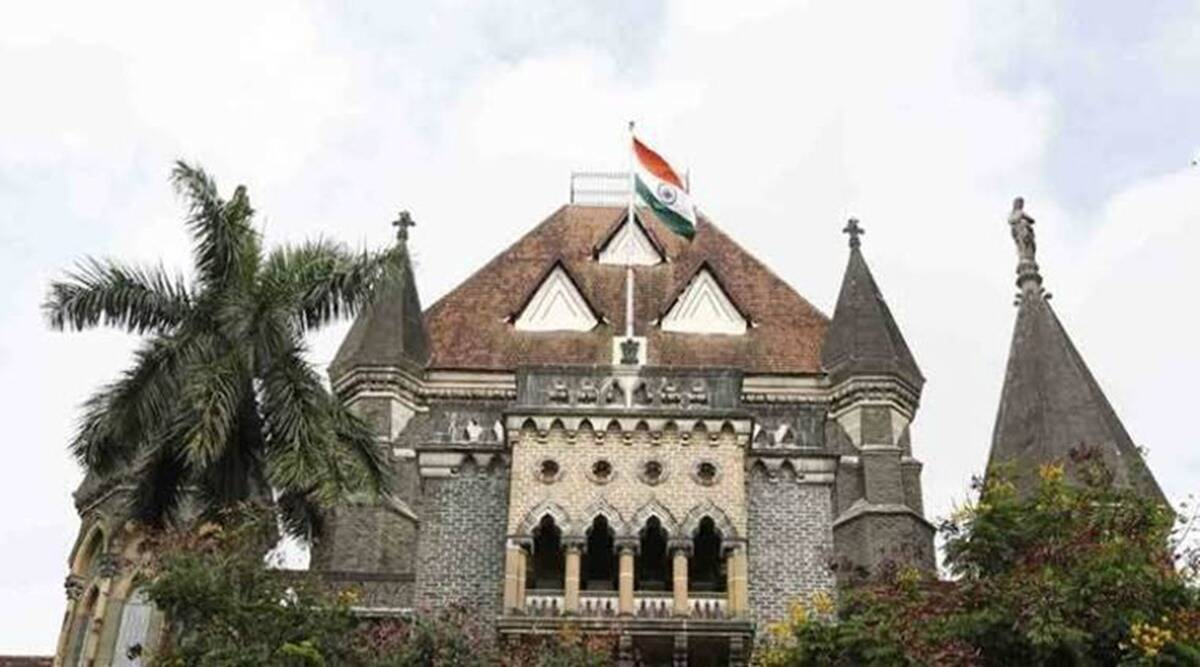 A petition has been filed in the Bombay High Court to abolish the National Eligibility Entrance Test Post Graduation (NEET-PG).