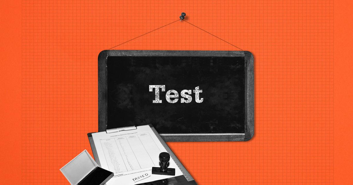 Should NEET exams be further postponed