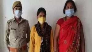 NEET-2021 solver gang : BHU student arrested as a NEET-2021 solver gang member