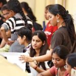 NEET-UG 2021: Aspirants asked to download the admit card again