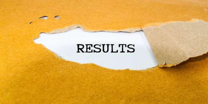 NEET PG Result 2021 Declared : Direct Link Will Active Soon